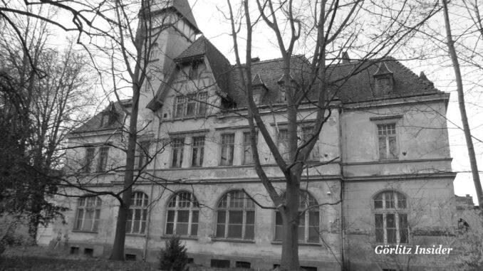 1. POS Goerlitz
