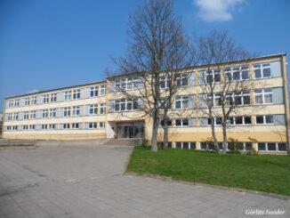 19 POS 4 Gymnasium Förderschule