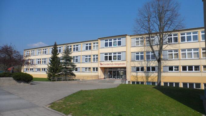 20-pos-grundschule-Görlitz