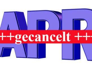 April Veranstaltungen Goerlitz