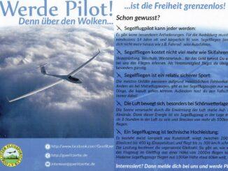 Erlebnis Görlitz - über Goerlitz fliegen