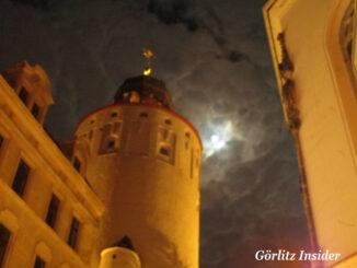 Erlebnis Goerlitz - zu Görlitz Rockt durch Kneipen gezogen