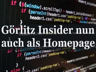 Görlitz-Insider-im-Internet