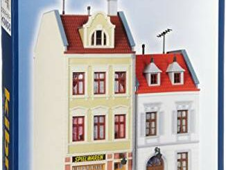Haus-am-Postplatz Görlitz
