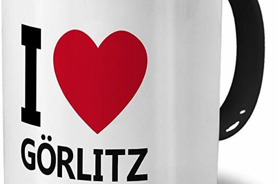 I-love-Goerlitz-Tasse