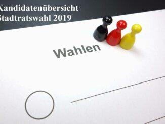 Kandidaten-Stadtratswahl-2019-Goerlitz