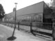 Abriss Sound Factory