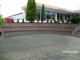 Schallphänomen in Königshufen Görlitz