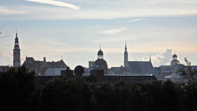 Turmparade-von-der-Neugasse-Görlitz