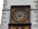 Uhr-Rathaus-Görlitz