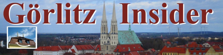 Görlitz Insider