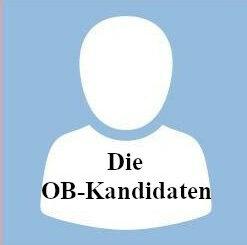 die-ob-kandidaten-görlitz-2019