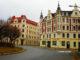 erster-kreisverkehr-der-welt-brautwiesenplatz-goerlitz