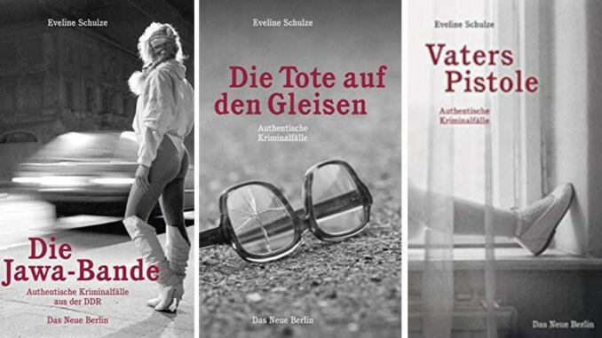 eveline-schulze-buecher-goerlitz