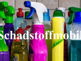 haushalts-chemie-entsorgen-görlitz