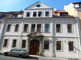 Kirchenmusik Schule Görlitz