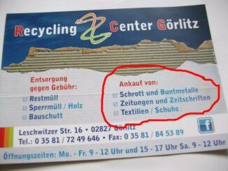 recycling-center-goerlitz