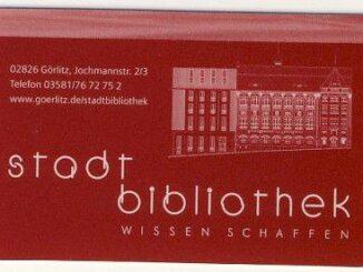 stadtbibliothek-görlitz