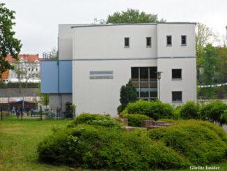 tüv-grundschule Görlitz