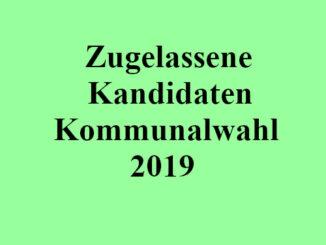zugelassene-kandidaten-kommunalwahl-2019