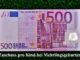 500 Euro für Drillinge in Sachsen