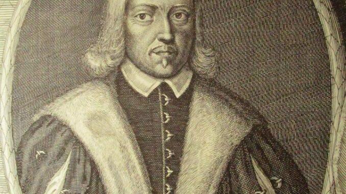 Georg Emmerich