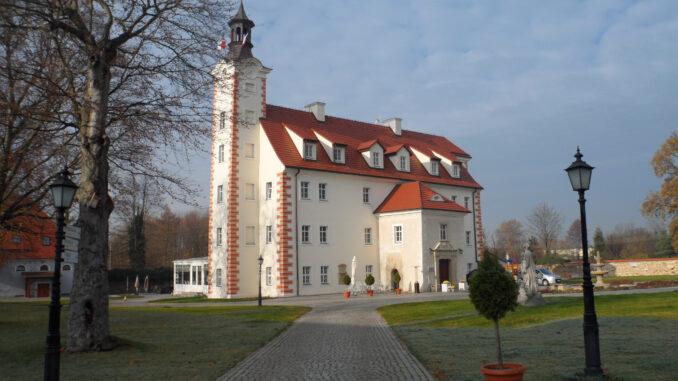 Rueckseite-Schloss-Leopoldshain