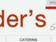 Schneiders Speisen Spendenaktion