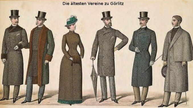 älteste-Görlitzer-Vereine
