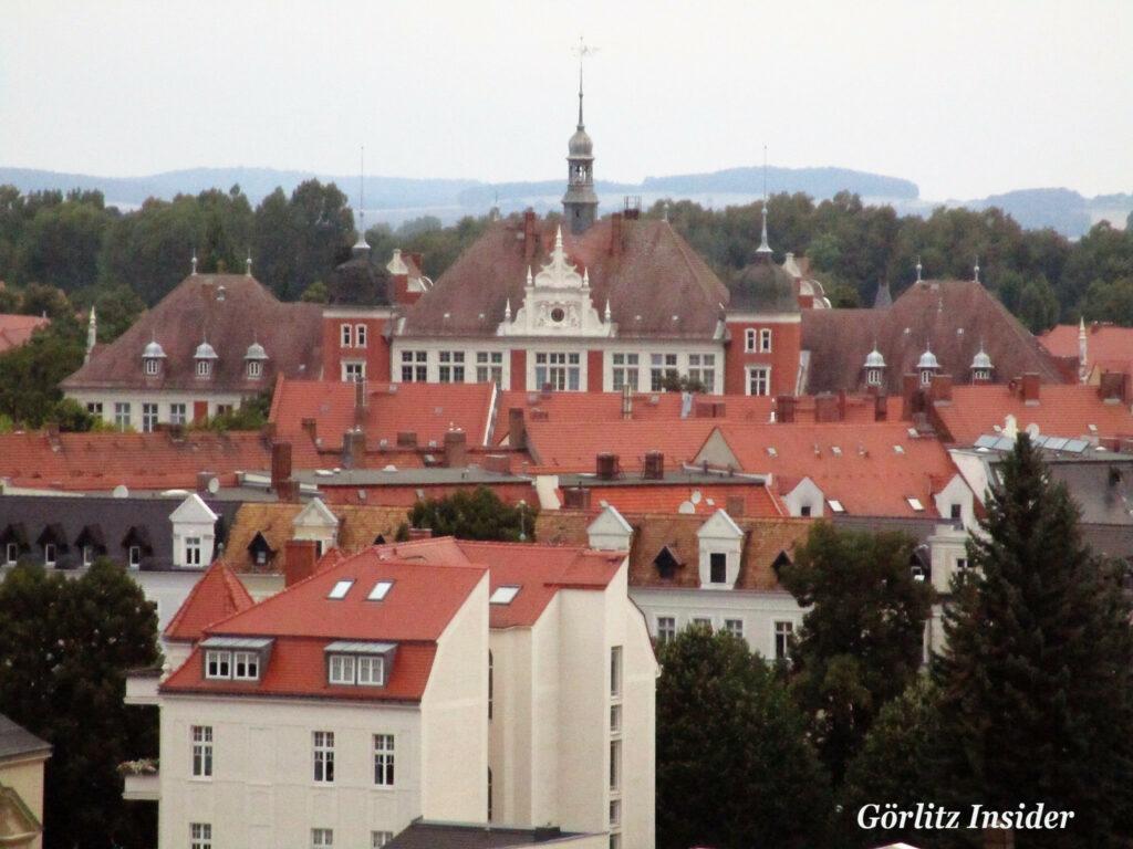 Ausblick-Kreuzkirche-Goerlitz-Melanchthon-Schule