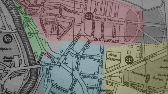 Karte-Görlitz-1938-mit-Oststadt