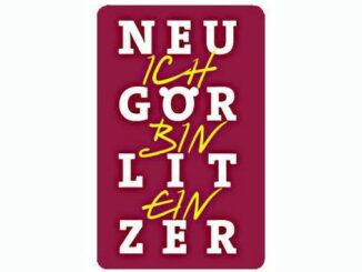 Neu-Goerlitzer-werden