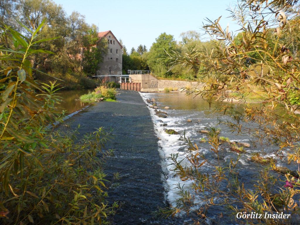 Radweg-Goerlitz-Radmeritz-Moys-Zgorzelec