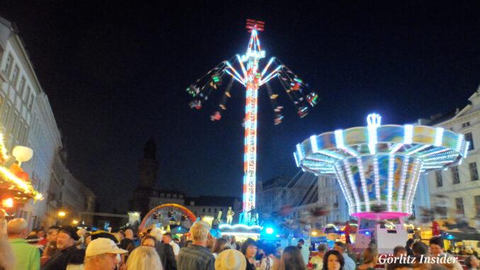 altstadtfest-görlitz