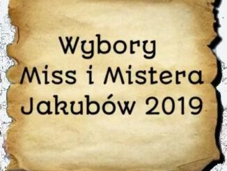 mr und mrs Jakuby