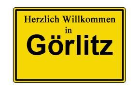 Herzlich-Willkommen-in-Görlitz