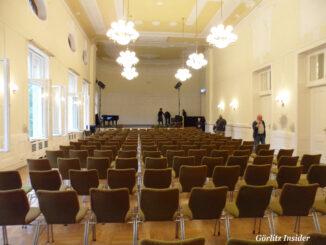 Kleiner-Saal-Stadthalle-Görlitz-