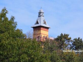 Weinbergturm-ToD-2018