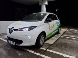 Wochenende-im-Renault-ZOE