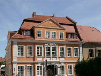 Stadtmission Goerlitz