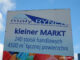 Zgorzelec Markt
