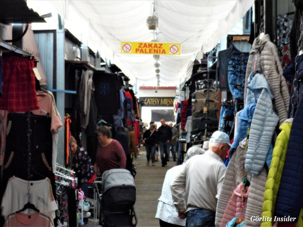 Bad muskau polenmarkt öffnungszeiten
