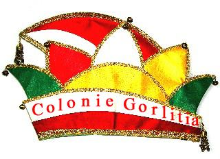Colonie-Gorlitia-in-Schlaraffia