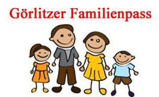 Görlitzer Familienpass