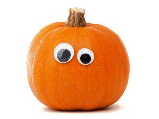 Halloween Görlitz