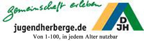 Jugendherberge Görlitz