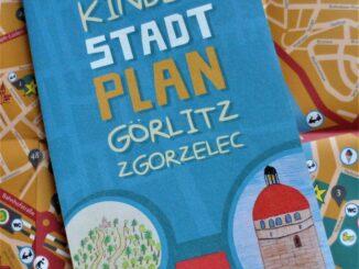 kinderstadtplan-goerlitz