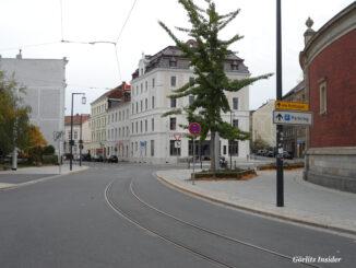 strassenbahn-goerlitz-postplatz-nach-zgorzelec