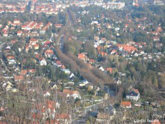 Aufstieg-Turm-Landeskrone