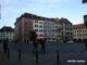 Zeile-Untermarkt-Goerlitz